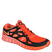 Womens Nike Free Run 2EXT