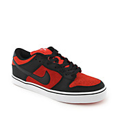 Mens Nike Dunk Low LR