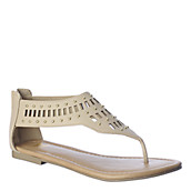 Womens Cowley-S