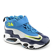 Kids Air Griffey Max 1 (PS)