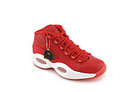 Reebok Mens Question Mid