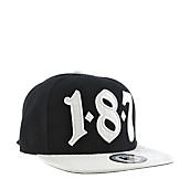 Last Kings 187 Adjustable Cap