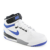 Mens Nike Air Revolution