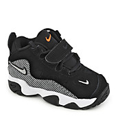 Toddler Nike Turf Raider (TD)