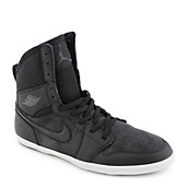 Kids Jordan 1 Skinny High (GS)