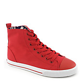 Womens Sense Hi Top