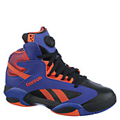 Mens Shaq Attaq