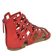 a78fae3768f6 Shiekh Women s 136 Flat Sandal. PreviousNext