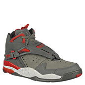 Mens Aero Jams MD