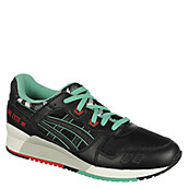 Men Gel Lyte III