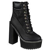 Women's Platform Boot