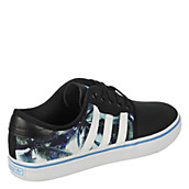 Adidas Superstar Palm Trees