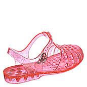 7b5229ace131 Shiekh Women s Amira-01 Jelly Sandal. PreviousNext