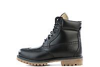 Timberland Boot 6 Inch Premium