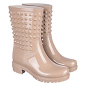 Buy Women's Rain Boots & Galoshes | Cute Rain Boots | Shiekh Shoes