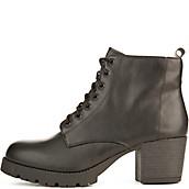 Women's Nevitt-S Lace-Up Boot