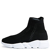 96b6534331a9 New Style of Boots