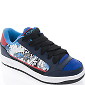 Kids RBK Pop Primo