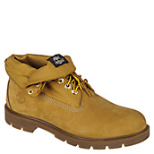 Timberland Mens Roll Top