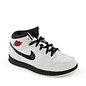 Kids Air Jordan Alpha 1 (PS)