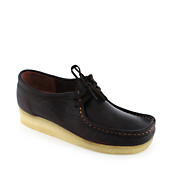 Mens Wallabee Low