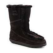 Womens Mukluk Moc Pull On Boots