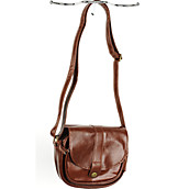 Small Flap Cross Body Bag