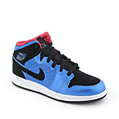 Kids Girls Air Jordan 1 Phat (GS)