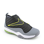 Mens Air Max Shake Evolve