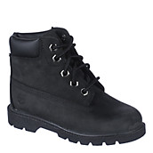 Toddler Classic Boot