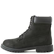 00566dcdf22 Timberland Juniors 6 IN Premium Boot