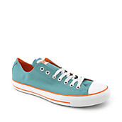 Mens All Star Chuck Taylor Ox