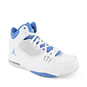 Mens Jordan Flight 23 RST