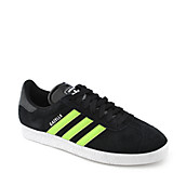 Mens Gazelle ll