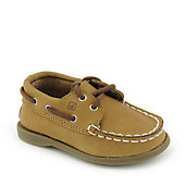 Infant Authentic Original