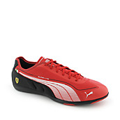 Mens Speed Cat Super Elite Low SF
