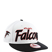 Atlanta Falcons Cap