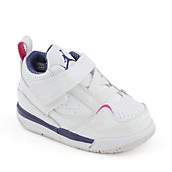 Toddler Jordan Flight 45 (TD)