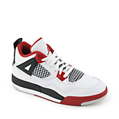 Kids Jordan 4 Retro (PS)