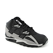 Mens Air Trainer SC High