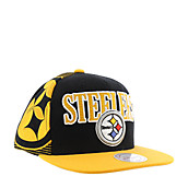 Pittsburgh Steelers Cap