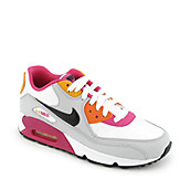 Kids Air Max 90 2007 (GS)