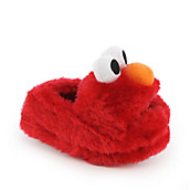 Toddler Elmo