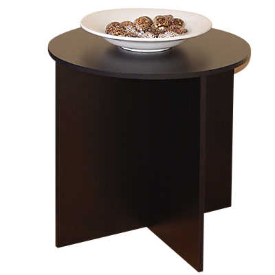 Picture of 2' Round Occasional Table