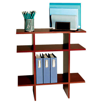 Picture of 2' Wide Display Shelf