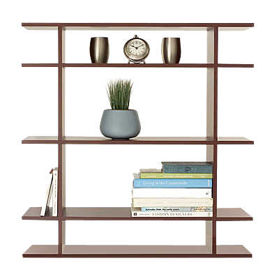 Picture of 3' Wide Office Organizer