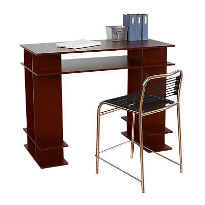 Picture of Tall Office Work Stand