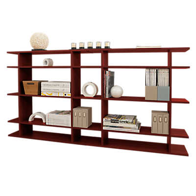 Picture of 6' Wide Classic Storage Shelf