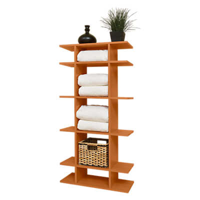 Picture of 2' Wide Classic Storage Shelf