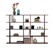 Picture of 6' Wide Display Shelf